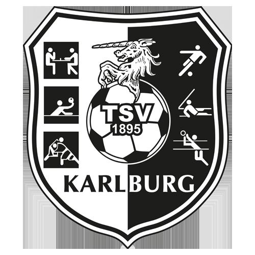 TSV Karlburg team logo