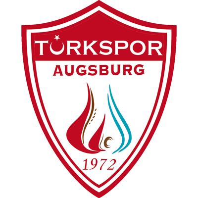 Turkspor Augsburg team logo