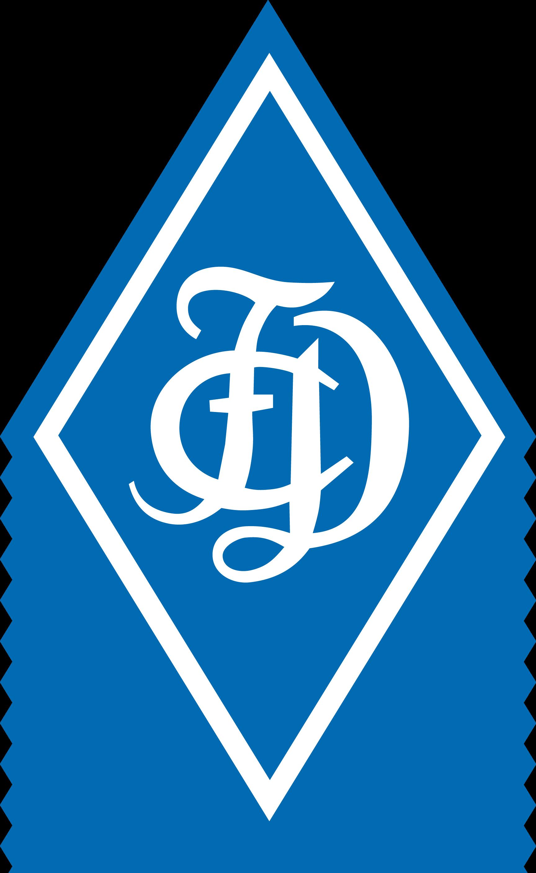 FC Deisenhofen team logo