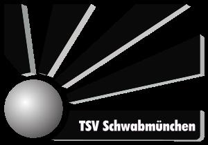 TSV Schwabmuenchen team logo