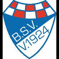 Brinkumer SV team logo