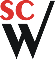 SC Waldgirmes team logo