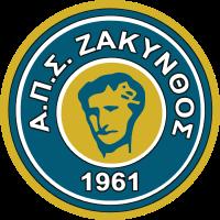 Zakinthos team logo