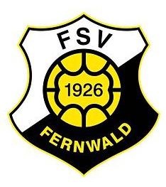 FSV Fernwald team logo