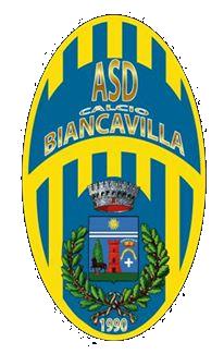 Biancavilla team logo