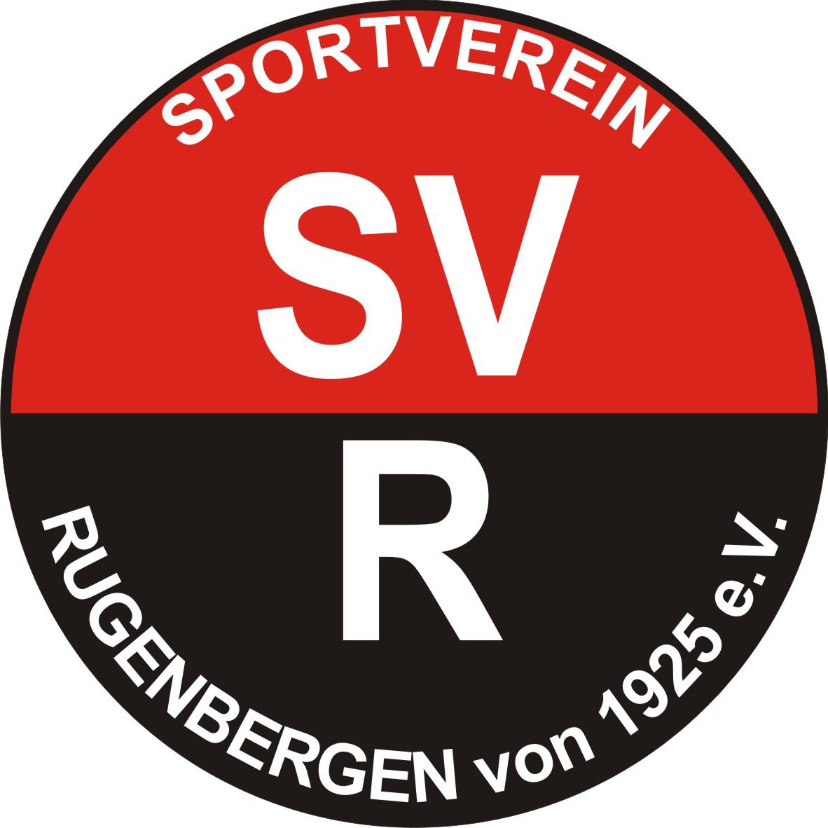 SV Rugenbergen team logo