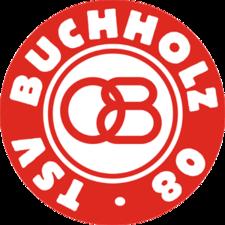 TSV Buchholz team logo
