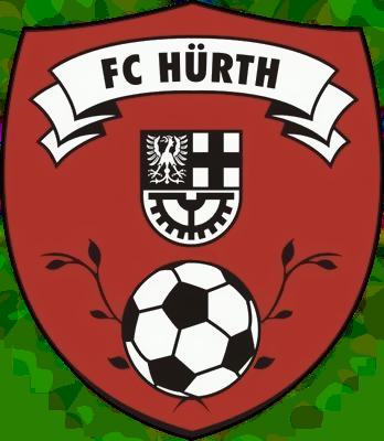 FC Hurth team logo
