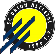 Union Nettetal team logo
