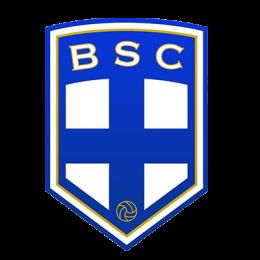 Berco SC team logo