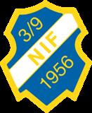 Nosaby IF team logo