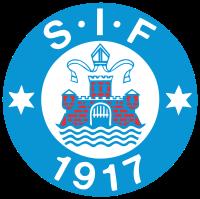 Silkeborg (u17) team logo