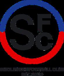 Smolevichi Reserves team logo
