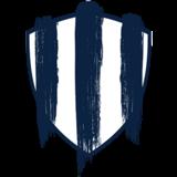 Monterrey (w) team logo