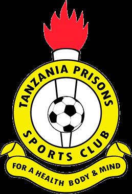 Tanzania Prisons team logo
