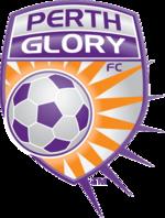 Perth Glory FC (u20) team logo
