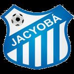 Jacyoba AC team logo