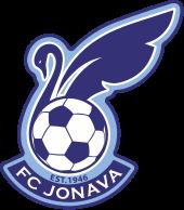 FK Jonava team logo