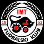 FK IMT Beograd team logo