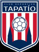 Tapatio team logo