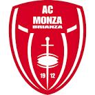 Monza team logo