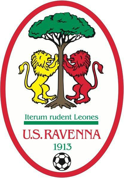 Ravenna team logo