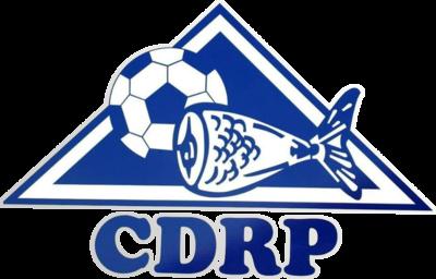 Rabo De Peixe team logo