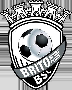 Brito SC team logo