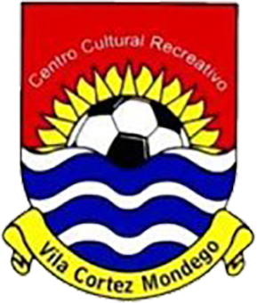 Vila Cortez team logo