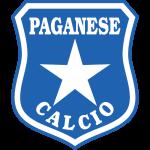 Paganese team logo
