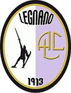 Legnano team logo
