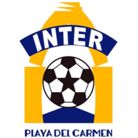 Inter Playa del Carmen team logo