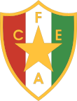 Estrela Da Amadora team logo