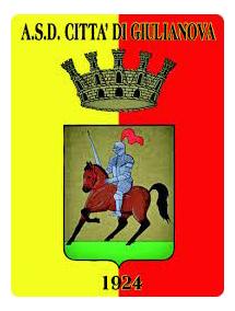 Giulianova team logo