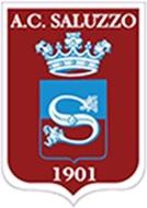 ACSD Saluzzo team logo