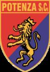 Potenza team logo