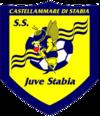 Juve Stabia team logo
