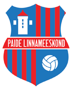Paide Lm II team logo