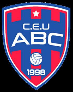 Uniao-ABC team logo