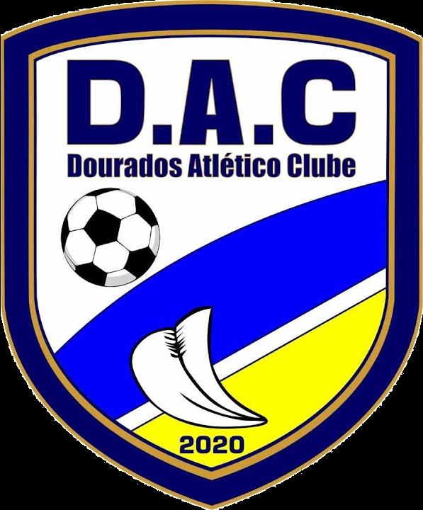 Dourados AC team logo