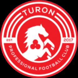 Turon team logo