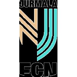 FC Noah Jurmala team logo