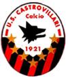 Castrovillari team logo