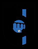 Club Queretaro team logo