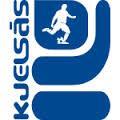 Kjelsas team logo