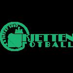 Skjetten team logo