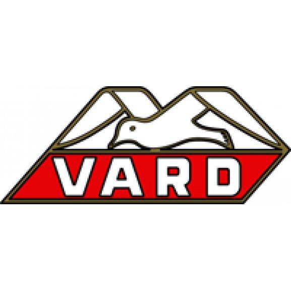 Vard Haugesund team logo