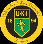 Ull/Kisa team logo