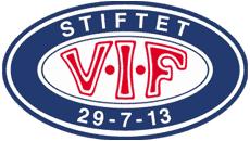 Valerenga 2 team logo
