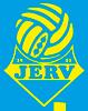 Jerv team logo